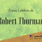 frases celebres de Robert Thurman